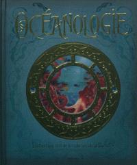 Océanologie : l'authentique récit de la traversée du Nautilus