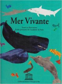 Mer vivante