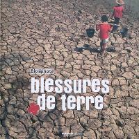 Blessures de Terre