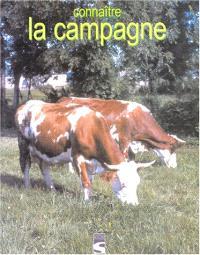 Connaître la campagne