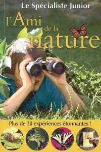 L'ami de la nature