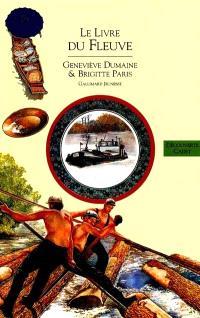 Le livre du fleuve
