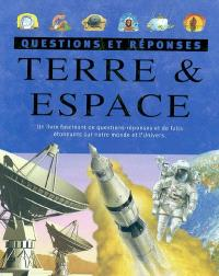 Terre & Espace
