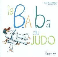 Le b.a.-ba du judo