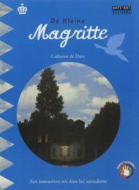 De kleine Magritte