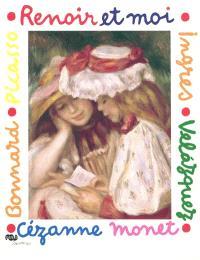 Renoir et moi