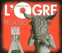 L'ogre Picasso
