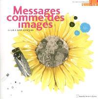 Messages comme des images : ce que disent les images