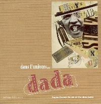 Dans l'univers de... Dada