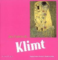 Dans l'univers de... Klimt