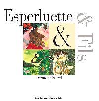 Esperluette & Compagnie