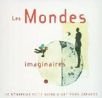 Les mondes imaginaires