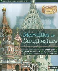 Merveilles de l'architecture