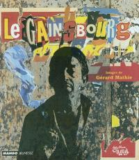 Le Gainsbourg