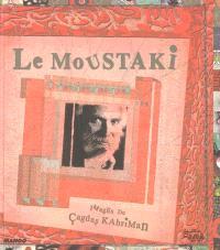 Le Moustaki