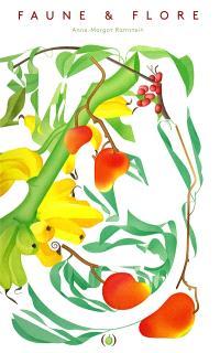 Faune & flore : le livre des animaux cachés