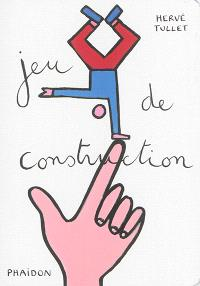 Jeu de construction