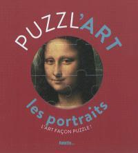 Les portraits