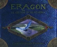 Eragon : le guide d'Alagaësia