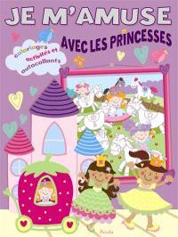 Les princesses