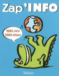 Zap'info