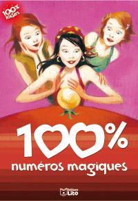 100% numéros magiques