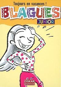 Blagues junior