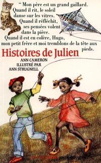 Histoires de Julien