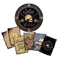 Jeu de cartes piratologie