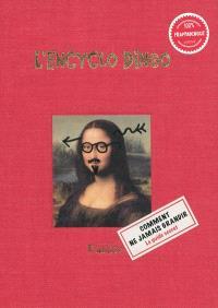 L'encyclo dingo