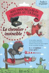 Le chevalier invincible