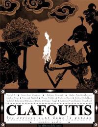 Clafoutis. n° 4