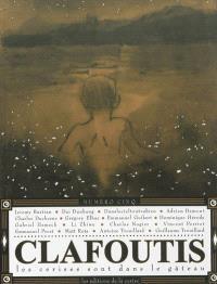 Clafoutis. n° 5
