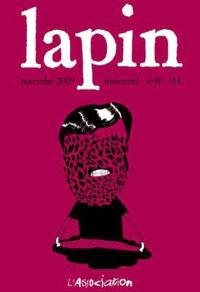 Lapin. n° 40