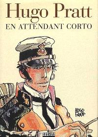 En attendant Corto