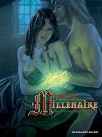 Millénaire. Volume 6, L'orpheline de Catane