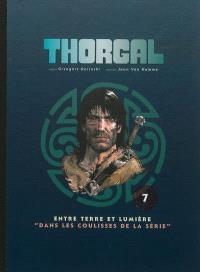 Thorgal. Volume 7