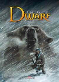 Dwarf. Volume 2, Razoark
