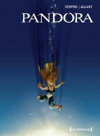 Pandora : intégrale