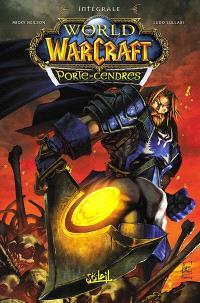 World of Warcraft : porte-cendres : intégrale