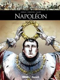 Napoléon. Volume 2