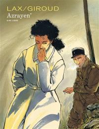 Azrayen' : édition intégrale