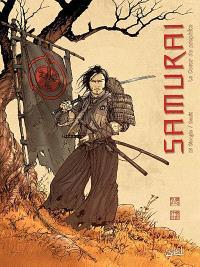 Samurai. Volume 1, Le coeur du prophète