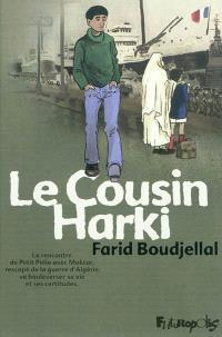Le cousin harki