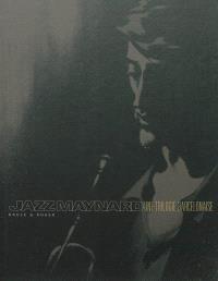 Jazz Maynard : une trilogie barcelonaise