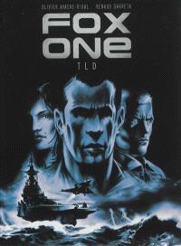 Fox One. Volume 2, TLD