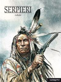 Lakota. Volume 1