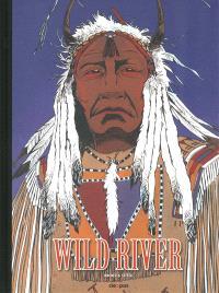 Wild river. Volume 3, La bataille de Babel