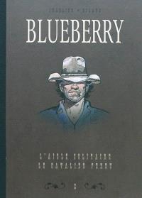Diptyque Blueberry. Volume 2