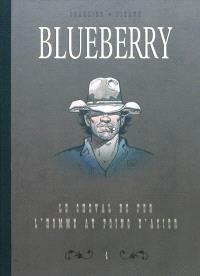 Diptyque Blueberry. Volume 4